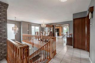 Photo 11: 2225 KASLO Street in Vancouver: Renfrew VE House for sale (Vancouver East)  : MLS®# R2589989