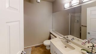 Photo 27: 1210 Wright Crescent in Saskatoon: Arbor Creek Residential for sale : MLS®# SK852548