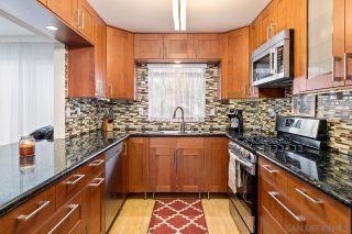 Photo 11: EL CAJON House for sale : 3 bedrooms : 1754 Peppervilla Dr