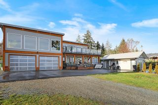 Photo 34: 195 Muschamp Rd in : CV Union Bay/Fanny Bay House for sale (Comox Valley)  : MLS®# 862420