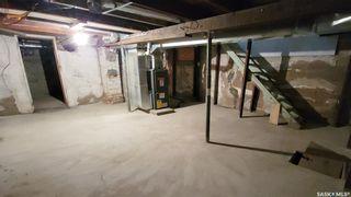 Photo 21: 928 RAE Street in Regina: Washington Park Residential for sale : MLS®# SK870342