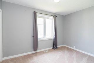Photo 15: 215 Pandora Avenue in Winnipeg: East Transcona Residential for sale (3M)  : MLS®# 202122172