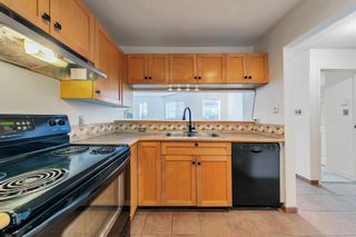 """Photo 16: 107 1010 CHILCO Street in Vancouver: West End VW Condo for sale in """"Chilco Park"""" (Vancouver West)  : MLS®# R2614258"""