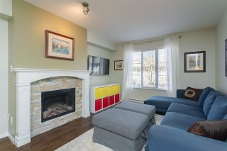 """Photo 14: 111 15155 62A Avenue in Surrey: Sullivan Station Townhouse for sale in """"Oaklands"""" : MLS®# R2359518"""