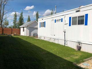 Photo 21: 55 12604 153 Avenue NW in Edmonton: Zone 27 Mobile for sale : MLS®# E4247016
