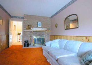 Photo 5: 97 Reginald Cres in MARKHAM: House (2-Storey) for sale : MLS®# N983609