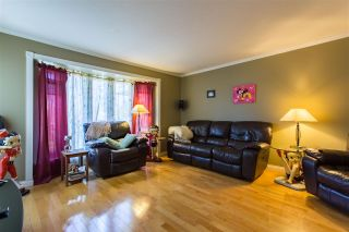 Photo 10: 2844 BERGMAN Street in Abbotsford: Abbotsford West House for sale : MLS®# R2428170