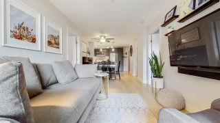 """Photo 19: 313 2477 CAROLINA Street in Vancouver: Mount Pleasant VE Condo for sale in """"The Midtown"""" (Vancouver East)  : MLS®# R2575398"""