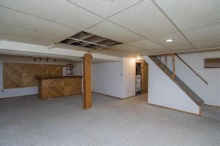 Photo 13: 110 Syracuse Crescent in Winnipeg: Waverley Heights Residential for sale (1L)  : MLS®# 202124302