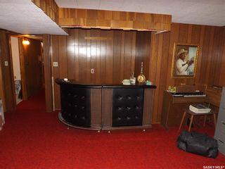 Photo 11: 501 George Street in Estevan: Scotsburn Residential for sale : MLS®# SK841853
