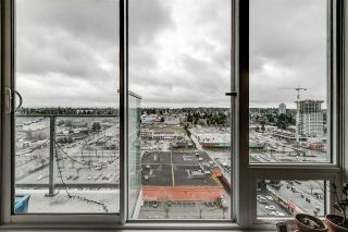 "Photo 24: 1705 13495 CENTRAL Avenue in Surrey: Whalley Condo for sale in ""3 Civic Plaza"" (North Surrey)  : MLS®# R2558338"