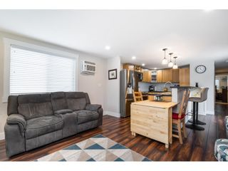 """Photo 14: 31 2035 MARTENS Street in Abbotsford: Abbotsford West Manufactured Home for sale in """"Maplewood Estates"""" : MLS®# R2624613"""