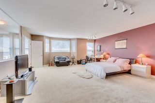 """Photo 16: 8217 WOODLAKE Court in Burnaby: Government Road House for sale in """"GOVERNMENT ROAD AREA"""" (Burnaby North)  : MLS®# R2159294"""