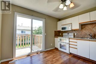 Photo 8: 239, 56 Holmes Street in Red Deer: Condo for sale : MLS®# A1129649