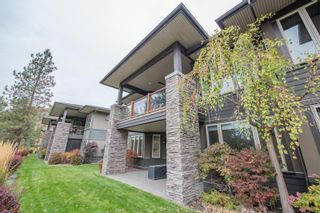 Photo 50: 624 Birdie Lake Court, in Vernon: House for sale : MLS®# 10241602