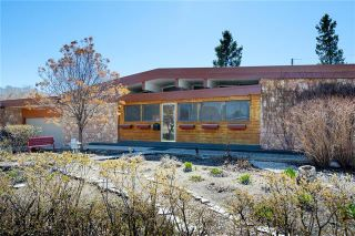Photo 1: 165 Forest Park Drive in Winnipeg: Residential for sale (4G)  : MLS®# 1911805