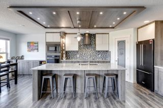 Main Photo: 15 Martha's Way NE in Calgary: Martindale Detached for sale : MLS®# A1154933