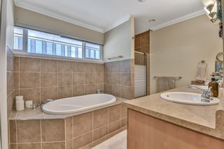 Photo 19: 1018 GATENSBURY ROAD in Port Moody: Port Moody Centre House for sale : MLS®# R2546995