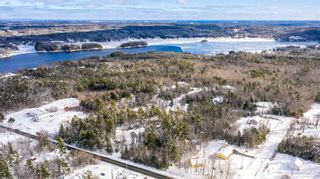 Photo 9: Lot 16 Seafox Road in Conquerall Bank: 405-Lunenburg County Vacant Land for sale (South Shore)  : MLS®# 202102353