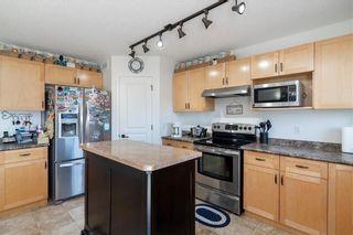 Photo 9: 22 Romance Lane in Winnipeg: Canterbury Park Residential for sale (3M)  : MLS®# 202011729
