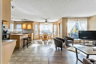 Photo 5: 105 Bailey Ridge Place: Turner Valley Detached for sale : MLS®# A1041479