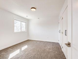 Photo 26: 10811 Maplebend Drive SE in Calgary: Maple Ridge Detached for sale : MLS®# A1115294