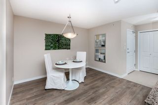 Photo 5: 1101 5611 GORING STREET in Burnaby: Central BN Condo for sale (Burnaby North)  : MLS®# R2186866