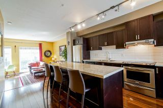 "Photo 11: 713 PREMIER Street in North Vancouver: Lynnmour Townhouse for sale in ""Wedgewood by Polygon"" : MLS®# R2478446"