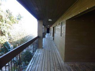 """Photo 17: 305 7891 NO 1 Road in Richmond: Quilchena RI Condo for sale in """"BEACON COVE"""" : MLS®# R2240910"""