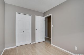 Photo 8: 114 Blake Place in Saskatoon: Meadowgreen Residential for sale : MLS®# SK862530