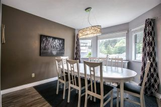 Photo 3: 2725 ALICE LAKE Place in Coquitlam: Coquitlam East House for sale : MLS®# R2074290