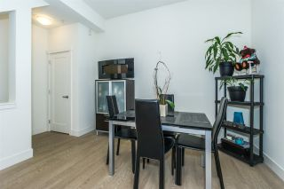 Photo 2: 6 7811 209 Street in Langley: Willoughby Heights Townhouse for sale : MLS®# R2320054