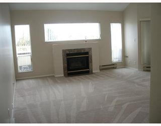"Photo 1: 305 8300 BENNETT Road in Richmond: Brighouse South Condo for sale in ""MAPLE COURT"" : MLS®# V702165"