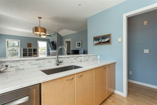 """Photo 5: PH 11 1011 W KING EDWARD Avenue in Vancouver: Cambie Condo for sale in """"Lord Shaugnessy"""" (Vancouver West)  : MLS®# R2503603"""