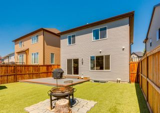 Photo 43: 932 Windhaven Close SW: Airdrie Detached for sale : MLS®# A1125104