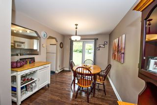 Photo 9: 38 Judy Anne Court in Lower Sackville: 25-Sackville Residential for sale (Halifax-Dartmouth)  : MLS®# 202018610