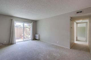 Photo 5: UNIVERSITY CITY Condo for sale : 2 bedrooms : 4060 Rosenda Ct #224 in San Diego