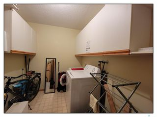 Photo 12: 307 1442 102nd Street in North Battleford: Sapp Valley Residential for sale : MLS®# SK863001