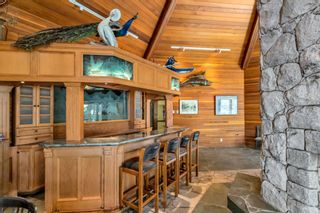 Photo 34: 12096 287 Street in Maple Ridge: Northeast House for sale : MLS®# R2624788