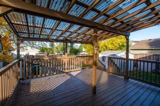 Photo 26: 9506 188 Street in Edmonton: Zone 20 House for sale : MLS®# E4264599