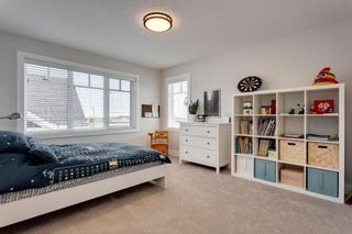 Photo 36: 9 Trasimeno Crescent SW in Calgary: Currie Barracks Detached for sale : MLS®# A1081880