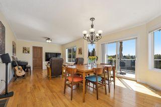 Photo 17: 2269 Murison Pl in : Du East Duncan House for sale (Duncan)  : MLS®# 885043