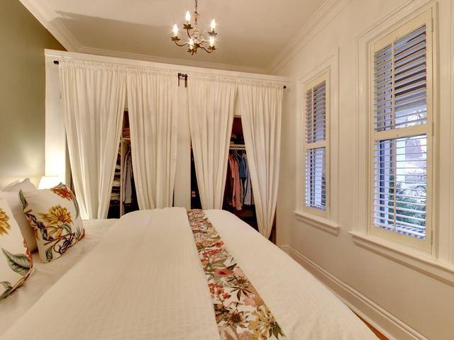 Photo 6: Photos: 50 Lippincott Street in Toronto: Kensington-Chinatown House (Bungalow) for sale (Toronto C01)  : MLS®# C4106394
