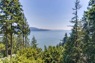 Photo 23: 227 HIGHLAND Trail: Bowen Island House for sale : MLS®# R2613709