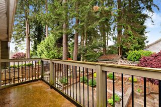 Photo 26: 2247 STAFFORD Avenue in Port Coquitlam: Mary Hill House for sale : MLS®# R2579928