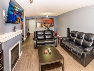 """Photo 5: 411 9233 GOVERNMENT Street in Burnaby: Government Road Condo for sale in """"Sandlewood By Polygon"""" (Burnaby North)  : MLS®# R2593330"""
