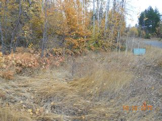 Photo 3: 3 2481 Squilax Anglemont Road in Lee Creek: Land Only for sale : MLS®# 10055686