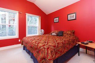 Photo 19: 1148 Osprey Dr in : Du East Duncan House for sale (Duncan)  : MLS®# 863367
