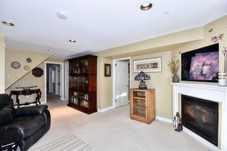 Photo 18: 50 Hawkins Crescent in Ajax: South West House (Bungalow) for sale : MLS®# E4681772
