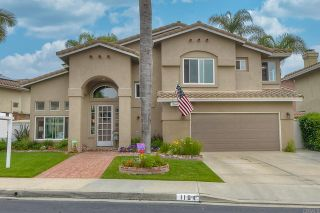 Photo 1: House for sale : 3 bedrooms : 1164 Avenida Frontera in Oceanside